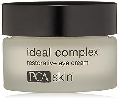 PCA SKIN Ideal Complex