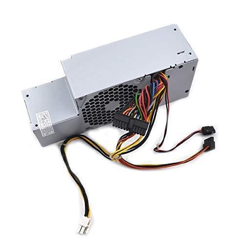 Netzteil für Dell Optiplex 760 780 SFF 235W PW116 R224M H235P-00