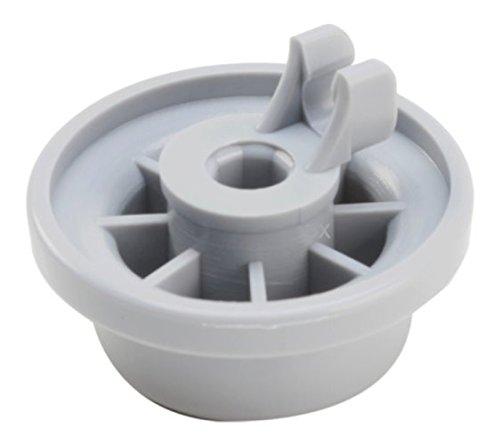 Elra 347v6.3-25 unid Eko 470uf 6,3v radial de pie cinturón-pequeñas forma compacta