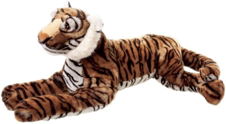 lo último Desconocido Desconocido Desconocido Sigikid 37187  - XXL Rojo Amigos, Tiger  Con precio barato para obtener la mejor marca.