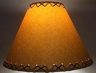 b458464a0e5 Amazon.com  18 to 19 Inch - Lamp Shades   Lamps   Shades  Tools ...