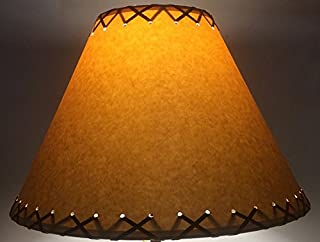 Best hunting lamp shade Reviews