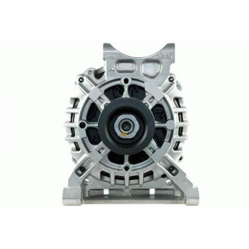 ROTOVIS Automotive Electrics 9090538 Generator Alternator, Lima, Dynamo