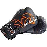 Rival Boxing Gloves Review and Comparison