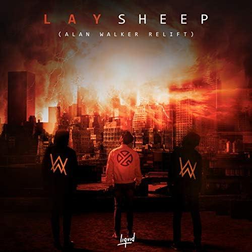Lay & Alan Walker