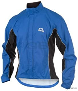 O2 3Flow Cycling Jacket