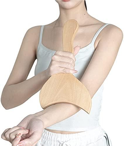 Top 10 Best wood massager Reviews