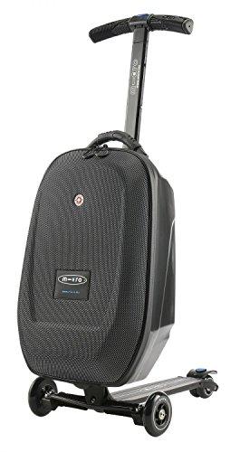 Micro Luggage - Maleta Patinete