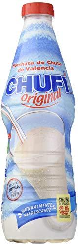 Chufi Horchata Original, 1L