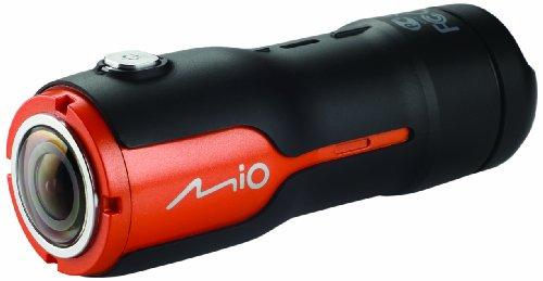 Mio Mivue M350 Camescopes Caméra de Sport 1080 Pixels 5 Mpix
