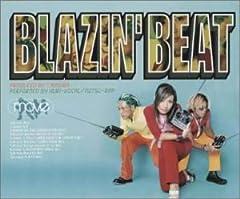 Blazin' Beat