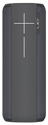 Ultimate Ears MEGABOOM Galaxy Wireless Mobile Bluetooth Speaker Waterproof and Shockproof