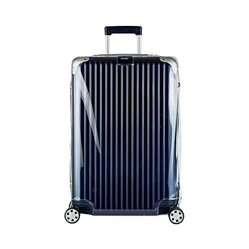 Koffer schutzhülle Elastisch Koffer Cover Reisekoffer Schutz für Rimowa Limbo