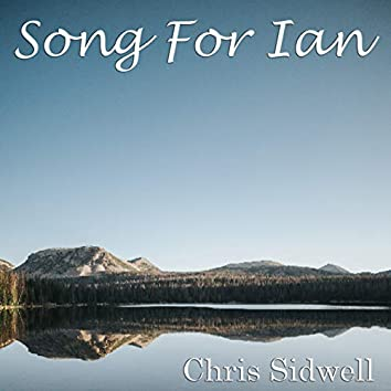Song for Ian