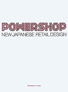 10 Mejor Japanese Retail Design de 2020 – Mejor valorados y revisados