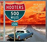 500 Miles von The Hooters