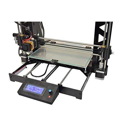 Boloberry Technologies – Prusa P4 Steel Pro HD XL - 4