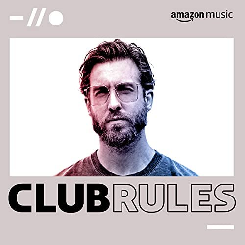 Curated by Amazon's Music Experts and Upated Weekly.