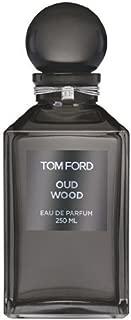 Tom Ford 'Oud Wood' Eau de Parfum Decanter 8.4oz/250ml by Tom Ford