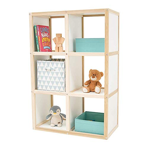 Catálogo de Muebles Infantiles  . 3