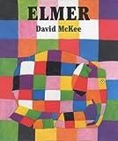 Elmer Miniature