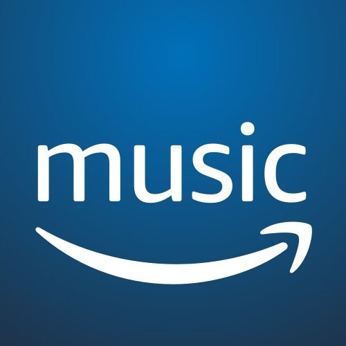 Image result for amazon prime music app