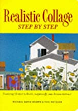 Realistic Collage: Step by Step