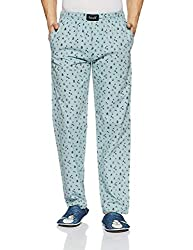 FCUK Mens Pyjama Bottom