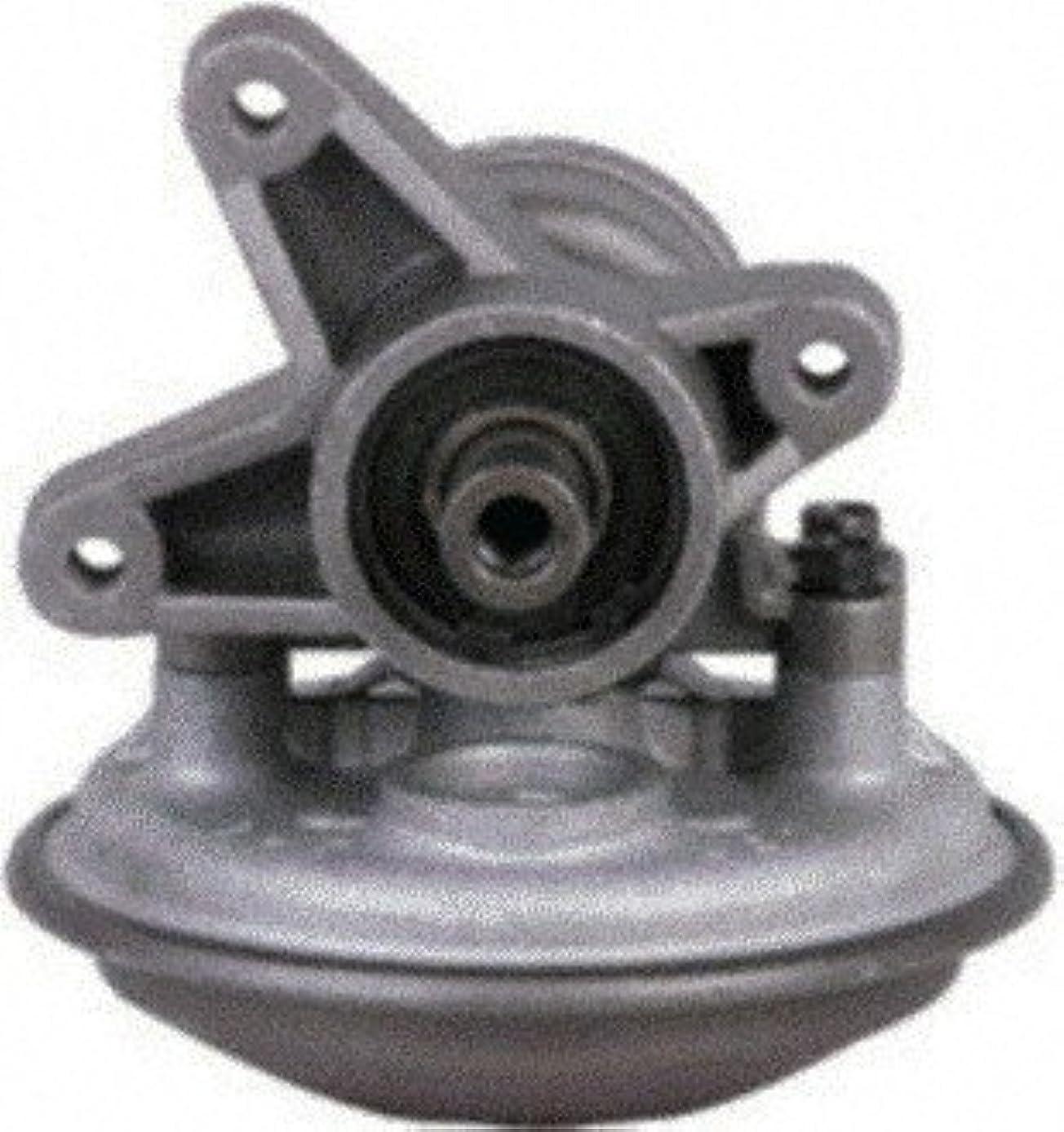 Cardone 64-1015 Remanufactured Diesel Vacuum Pump