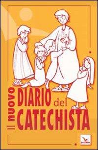Il nuovo diario del catechista