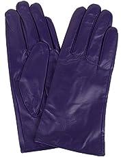 SNUGRUGS Butter Soft Premium Leather Glove Dames Handschoenen