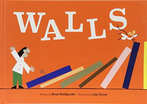 Image of Walls