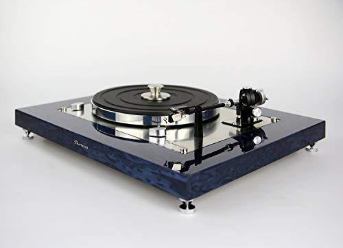 tocadiscos thorens fabricante Restaurado por ART-AND-SOUND