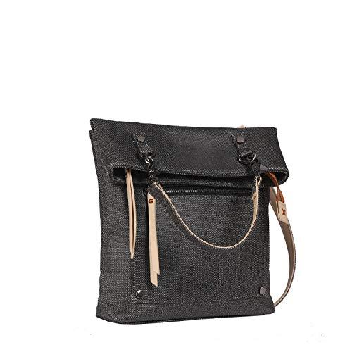 Sherpani Rebel, Canvas Crossbody Bag, Fashion Purses and...