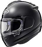 Arai Chaser-X - Casco de moto, Negro (Diamond Black), talla XL