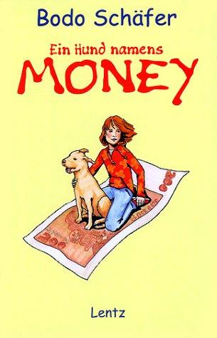 Schäfer Bodo, Ein Hund namens Money