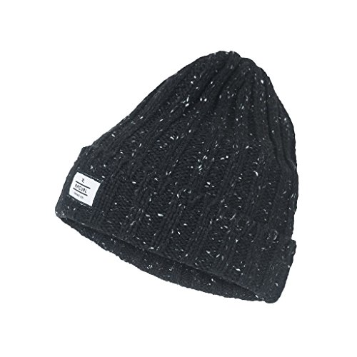 RIP CURL Herenmuts Zeps Beanie