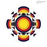 Between Dimensions Vol.1 (Vinyl)