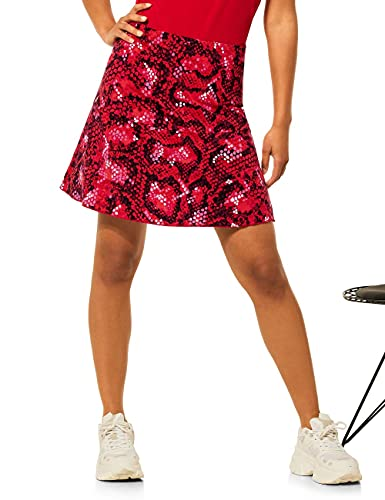 Street One Damen Cecilia Rock, Spice red, 36
