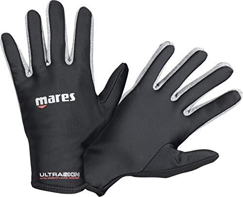 Mares Ultra Skin M