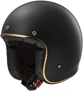 Mejor casco LS2 retro
