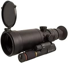 trijicon ir hunter mkiii 35m thermal scope