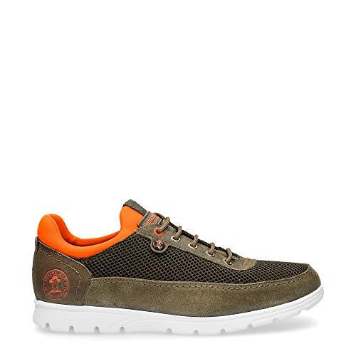 Zapatos de Hombre PANAMA JACK Davor