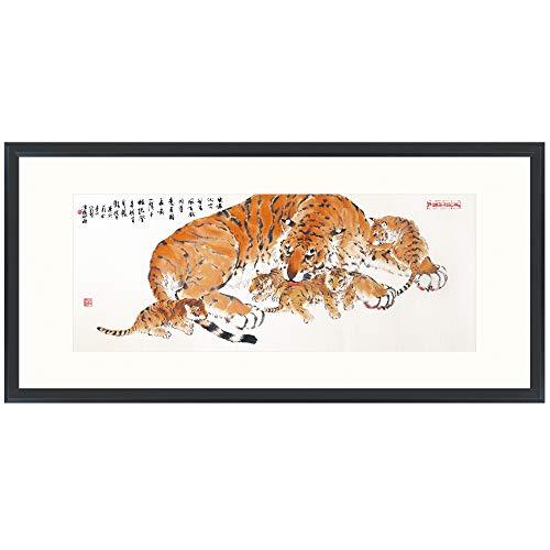 Jean Xiu Funchey Stamp