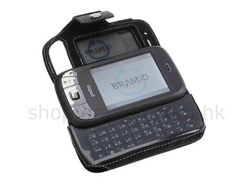 Brando Tasche für O2 XDA Terra/VPA compact IV/HTC P4350