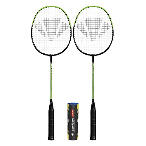 Best dunlop badminton