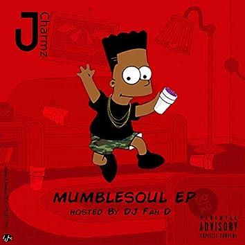 Mumble Soul