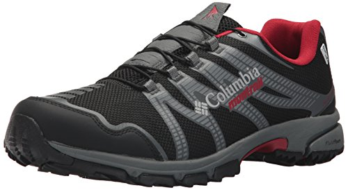 Columbia Men's Mountain Masochist IV Outdry Trail Running Shoe,...