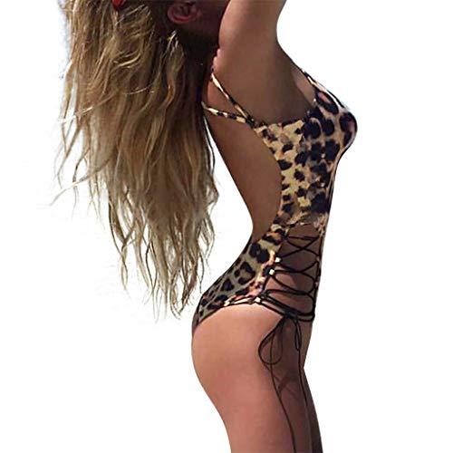 DedSecQAQ Correa de Tobillo de Mujer Sexy tacón de Aguja Stiletto Trajes de 2-3 años Traje Morado mi pequeño Pony Ropa de Dormir Patrulla Canina