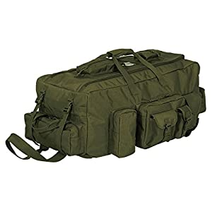 VooDoo Tactical 15-9686004000 Mojo L...